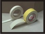 Double & Single Sided Foam Tape